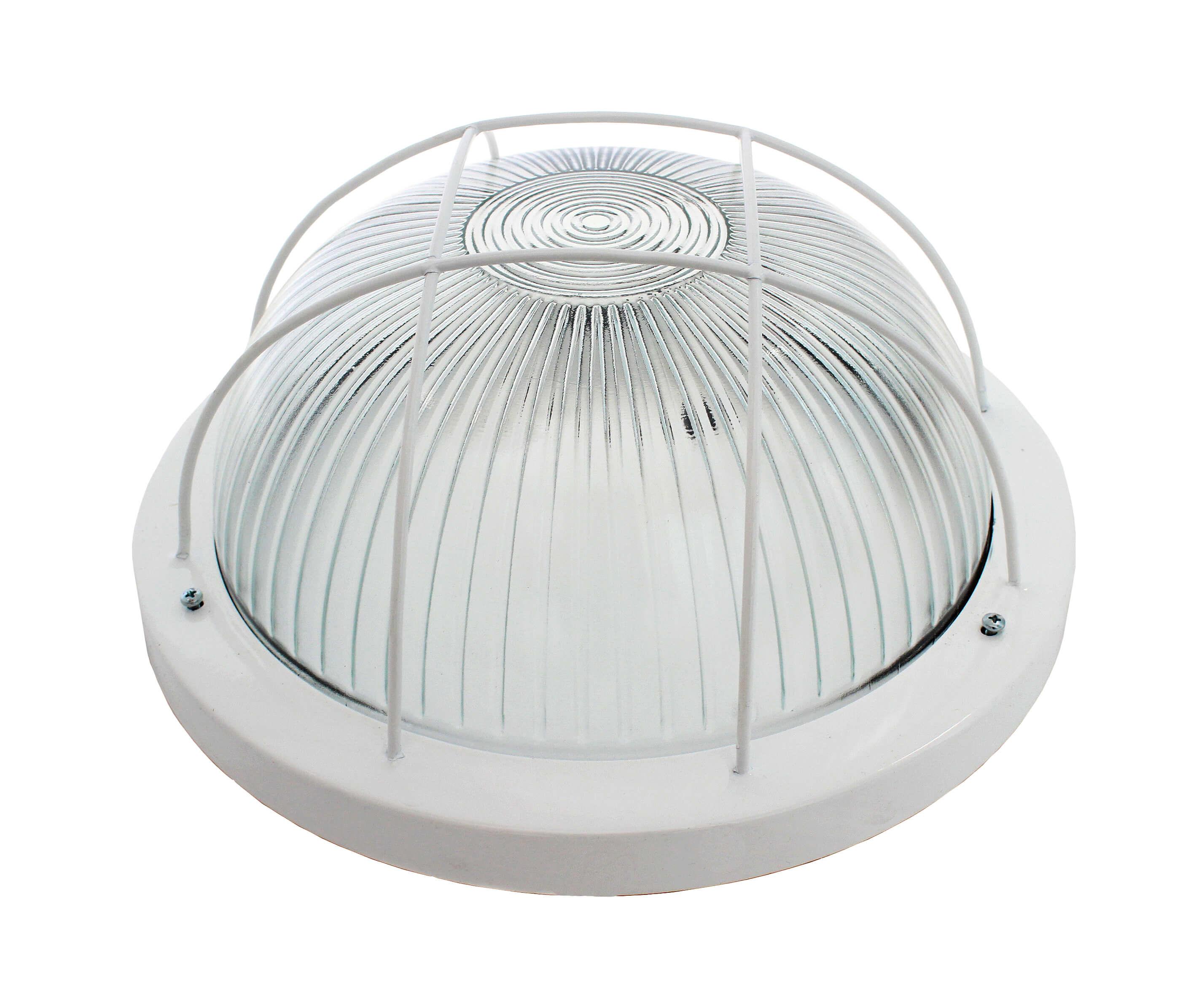 Что такое накладные точечные светильники и в каких случаях они нужны?